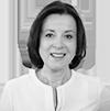 Portrait Hautpflege-Expertin Ulrike Keller-Knobelspies