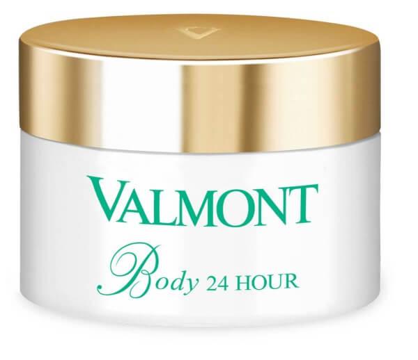 Body 24 Hour Cream