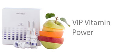 VIP Power