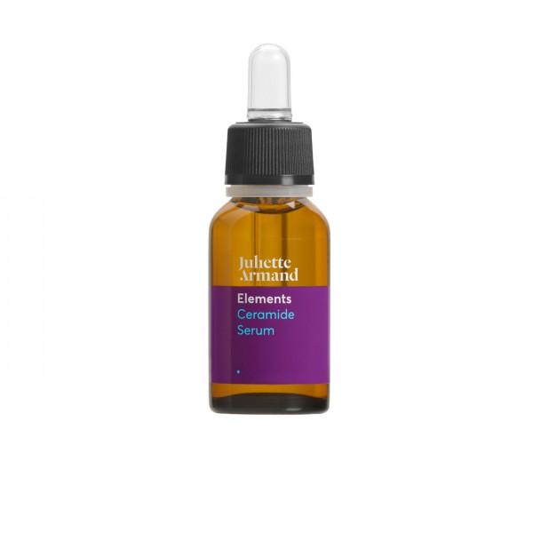 Ceramide Serum