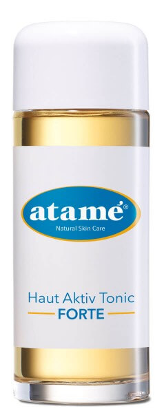 Skin Active Tonic Forte