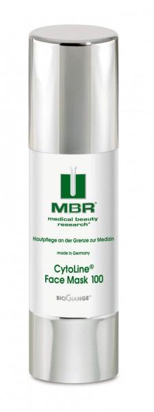 CytoLine Face Mask 100