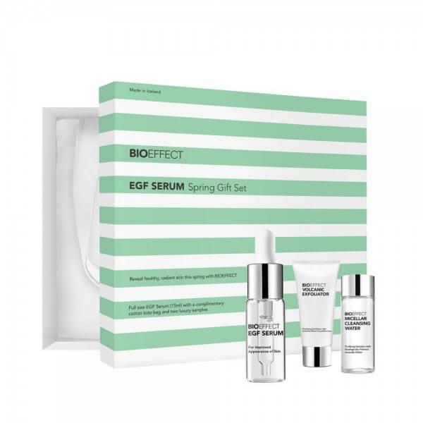 EGF Serum Spring Gift Set