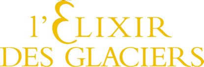 l'Elixir des Glaciers