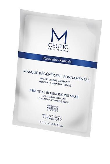 M-Ceutic Repair Maske