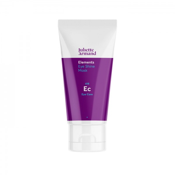Eye Shine Mask