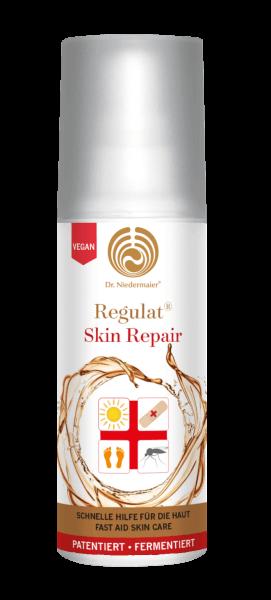 Regulat® Skin Repair