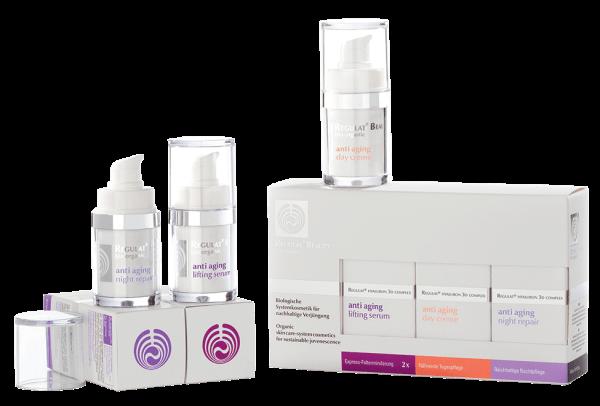 Regulat® Beauty Anti Aging Set