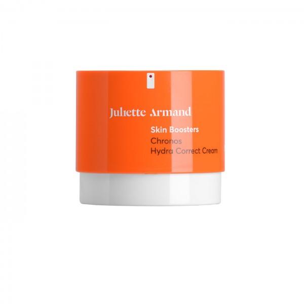 Chronos Hydra Correct Cream
