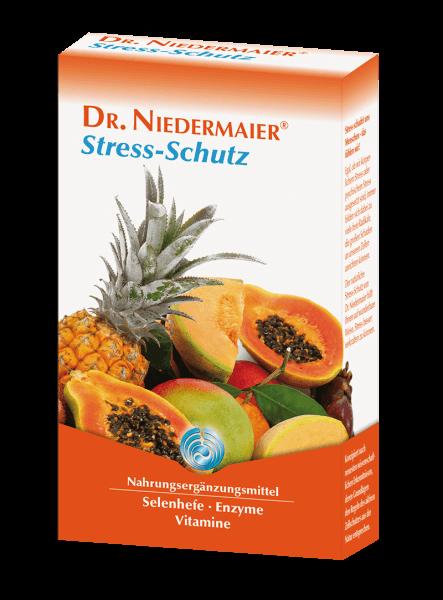 Dr. Niedermaier® Stress-Schutz
