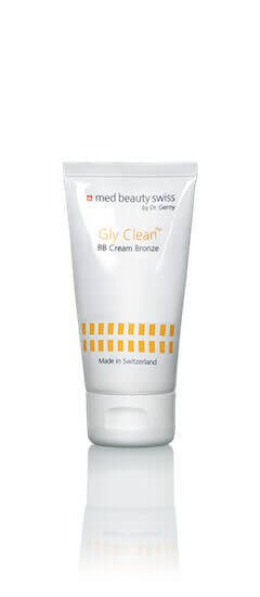 Gly Clean BB Cream