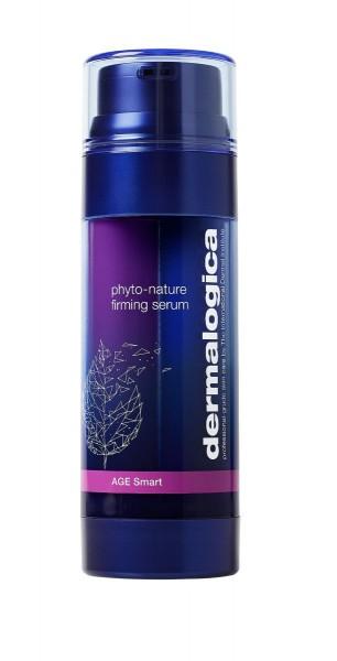 Phyto-Nature Firming Serum