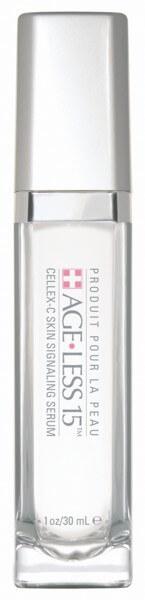 AgeLess15 Skin Signaling Serum