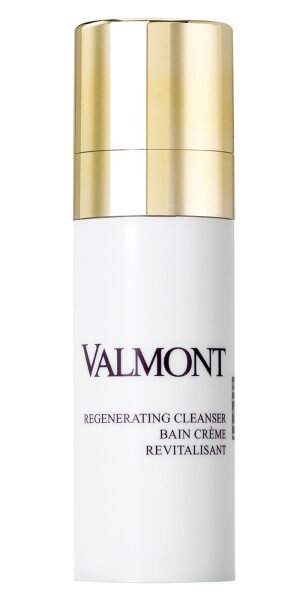 Regenerating Cleanser