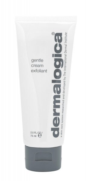 Gentle Cream Exfoliant