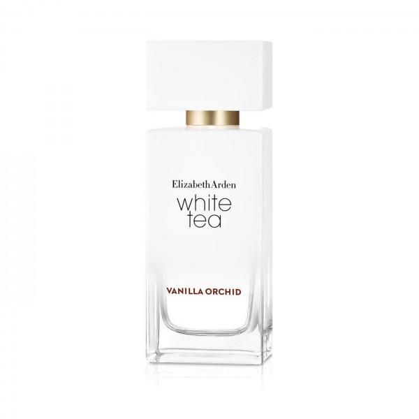 White Tea Vanilla Orchid Eau de Toilette