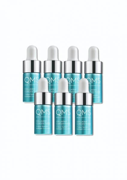Collagen Concentrate 7-days System