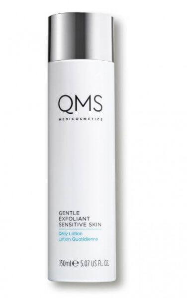 Gentle Exfoliant Daily Lotion Sensitive Skin