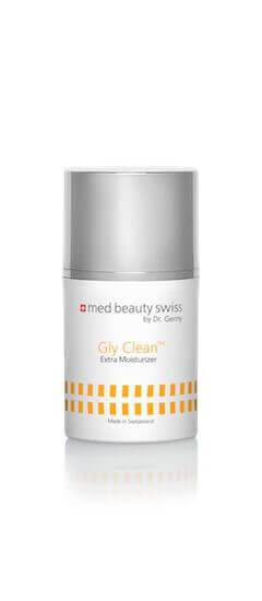 Gly Clean Extra Moisturizer