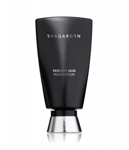 Foundation Perfect Skin