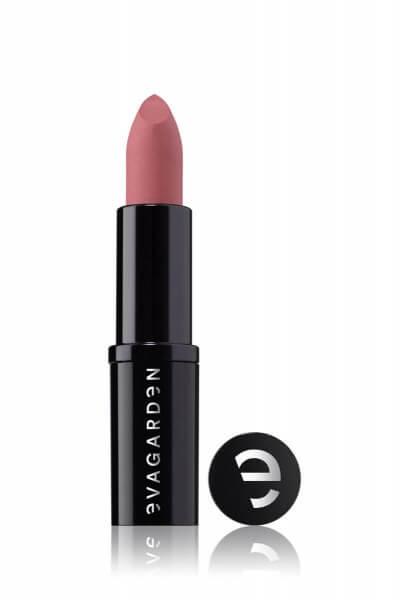 Lipstick The Matte