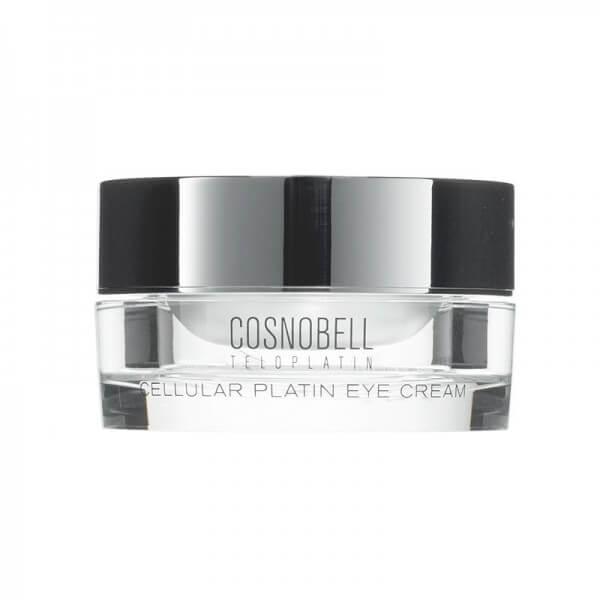 Cellular Platin Eye Cream