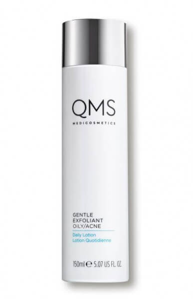 Gentle Exfoliant Daily Lotion Oily/Acne