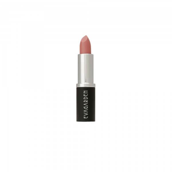 Lipstick Sensorial