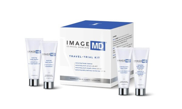 IMAGE MD Trial Kit