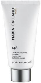 Crème Protectrice Plein Air 14A (Spf 15)