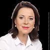 Portrait Hautpflege-Expertin Frau Ulrike Keller-Knobelspies