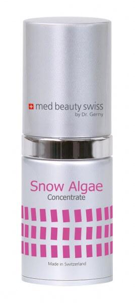 Snow Algae Concentrate