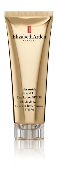 Lift & Firm Day Lotion SPF30