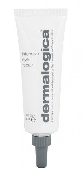 Intensive Eye Repair