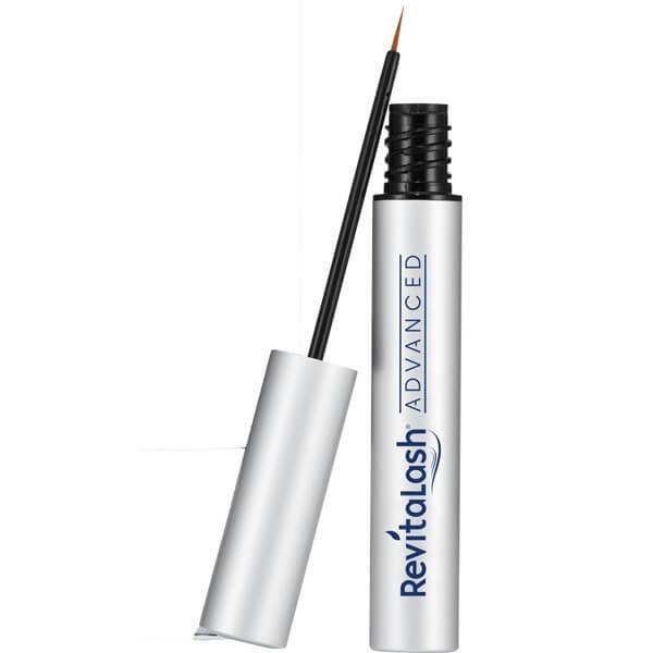 RevitaLash ADVANCED Eyelash Conditioner 2,0 ml