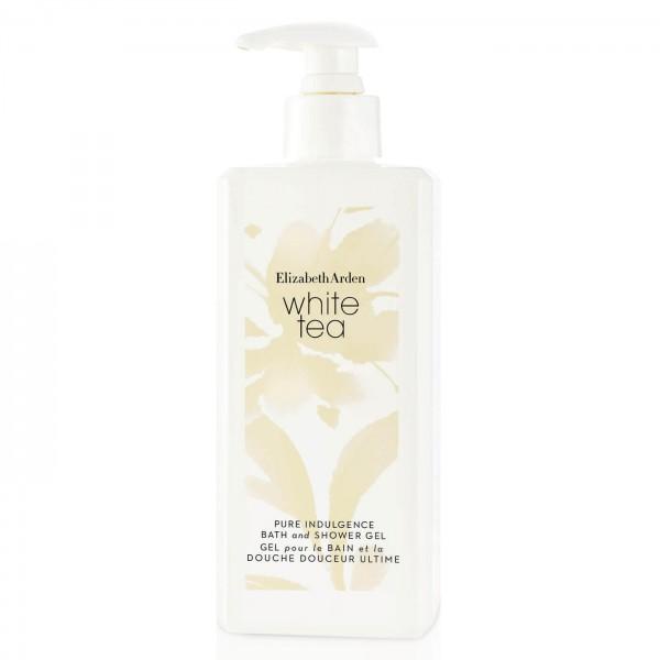 White Tea Shower Gel