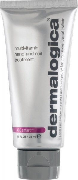 MultiVitamin Hand & Nail Treatment