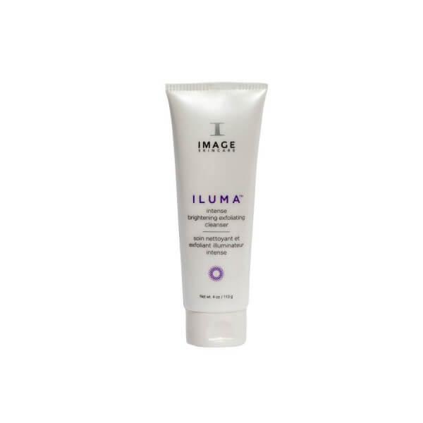 ILUMA™ Intense Brightening Exfoliating Cleanser